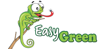Easy Green Services Retina Logo